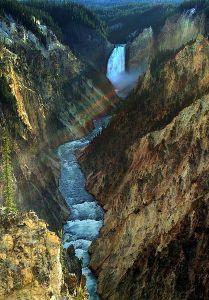 418px-Yellowstone_-_Lower_Falls_edit1