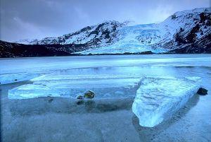 800px-Eyjafjallajökull