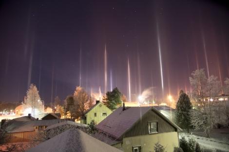 Jari-Kankaanpaa-Dimond-dust_1390171493_lg