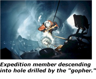 gopher-ice-sm