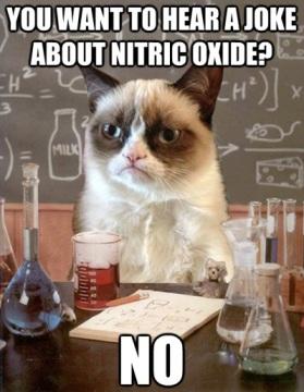 grumpy-cat-chemistrycat-mashup