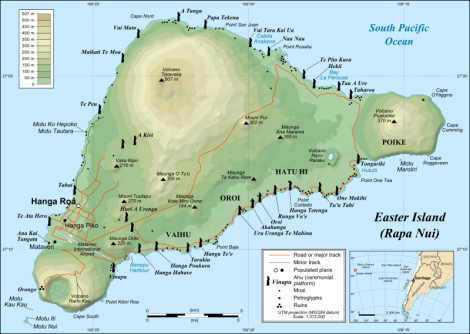 800px-Easter_Island_map-en.svg