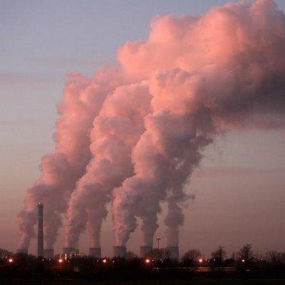 Emissão+de+gases+poluentes