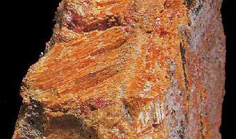 Mineraly.sk_-_realgar